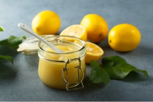 benefits of lemon for skin homemade skincare face mask for acne, natural remedies for pimples. DIY face mask for acne