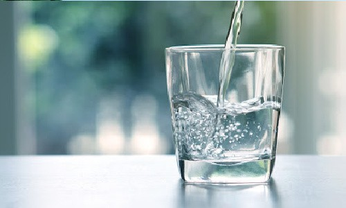 tips to avoid dryness winter