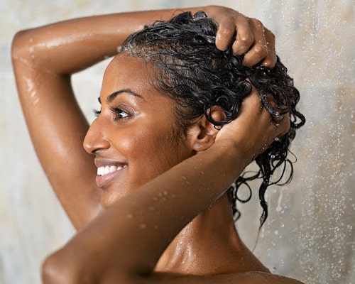 how to make your hair grow thicker and faster, best hair growth tips to grow hair fast