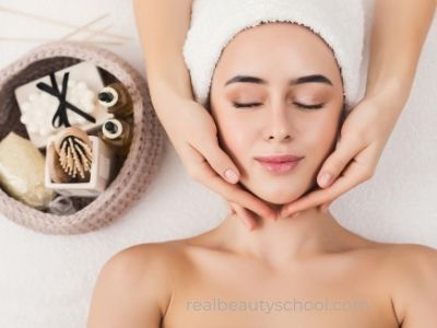 Beauty tips for holiday, pre holiday beauty tips- christmas beauty tips - holiday preparation beauty tips - prep holiday beauty checklist