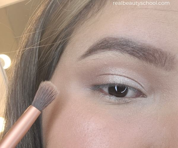Day makeup tutorial step by step for beginners